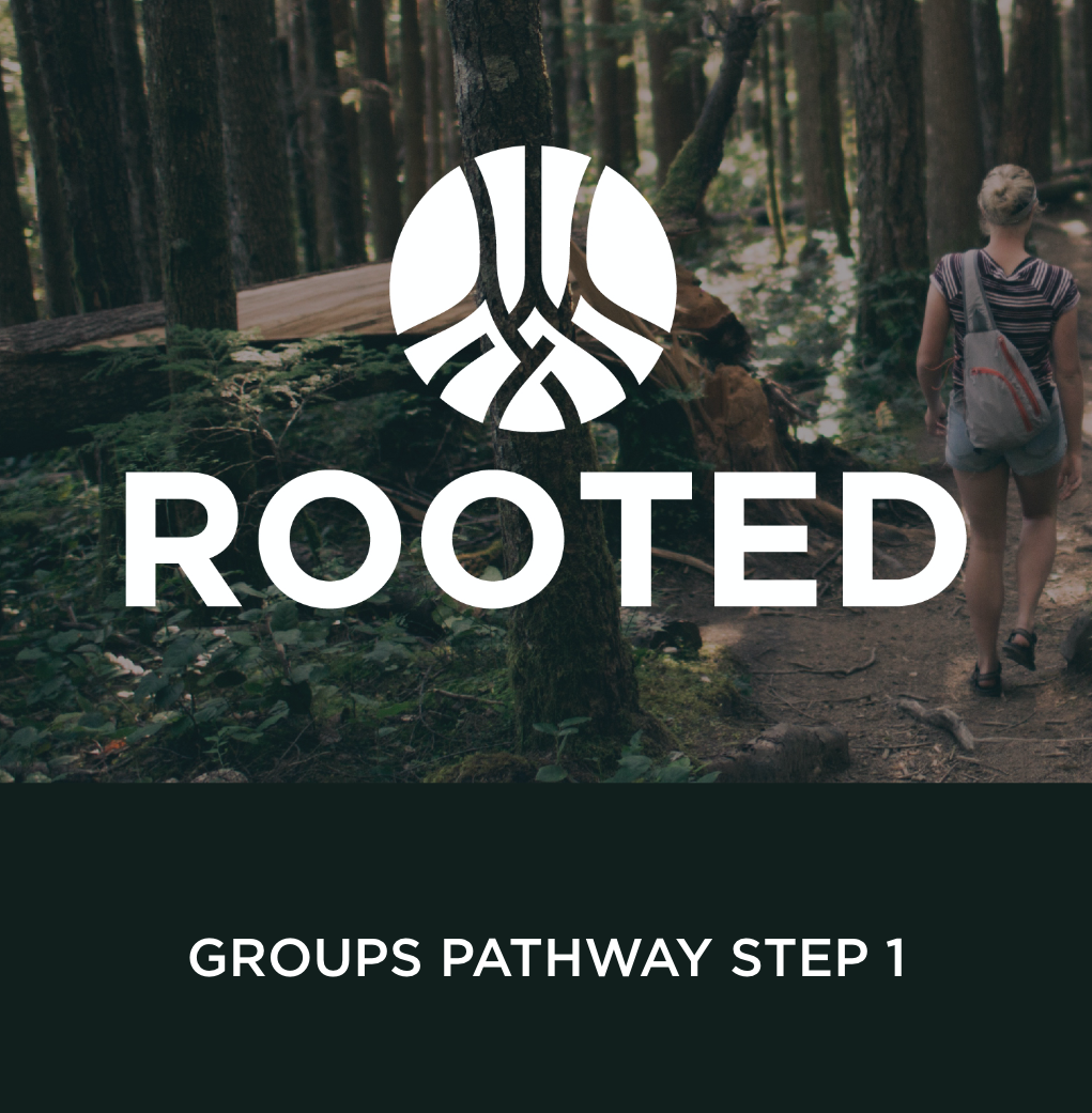Rooted Launch